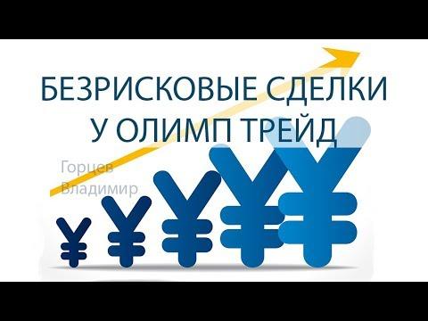 Форум как торговать на бинарных опционах