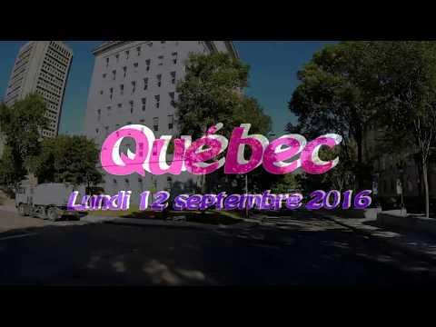 Conjugarea verbului rencontre in franceza