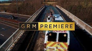 Belly Squad   Passin By [Music Video] | GRM Daily