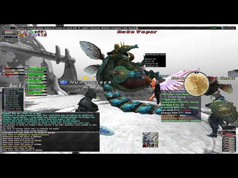 FFXI related videos  - FFXIAH com