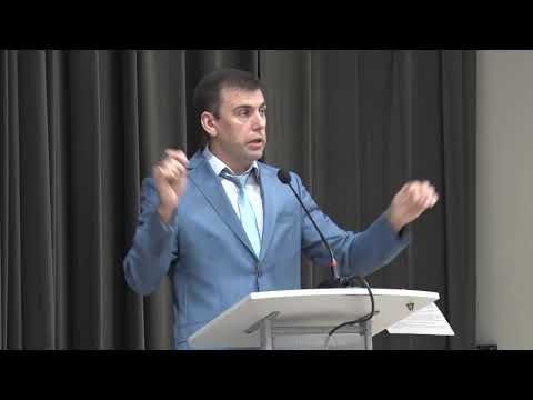 О состоявшемся в городе Ростове-на-Дону совещании по вопросу внедрения электронной ветеринарной сертификации