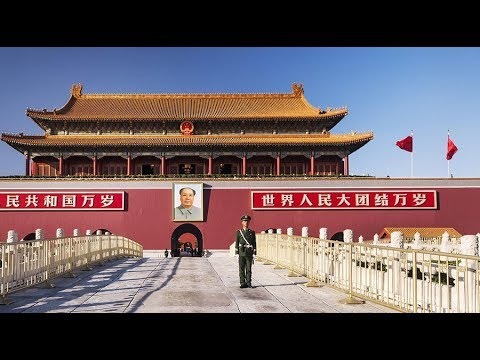 Why should Washington expect China's help? – CGTN reporter