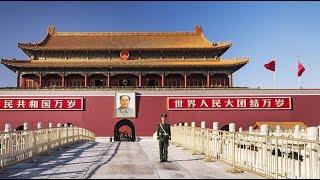 Why should Washington expect China's help? – CGTN reporter