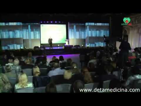 Гепатит в заражение в медучреждении