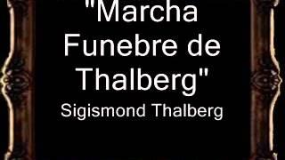 marcha funebre mp3