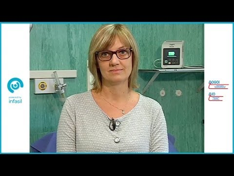Dolore lombare a osteochondrosis
