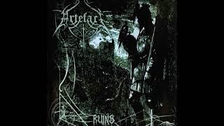 Artefact - Ruins (Full Album)