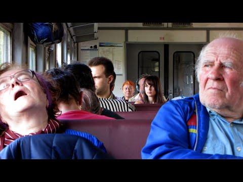 Льготы пенсионерам на проезд в электричках в 2020 году