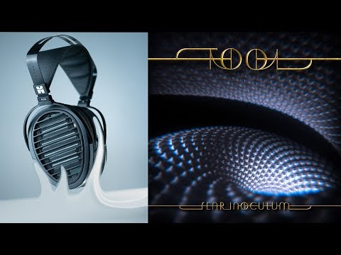 TOOL : Fear Inoculum Review | Music Monday