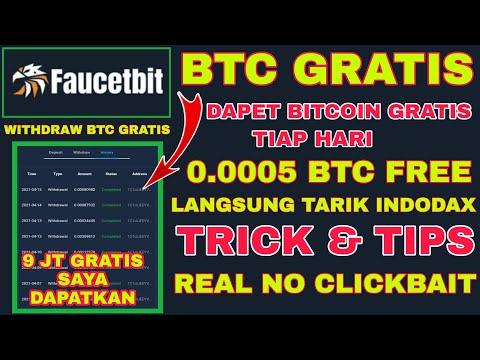 A bitcoin kereskedelmi módjai