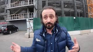 Илья Авербух: Канадский тренер должен каждый день благодарить Тутберидзе за такую Медведеву