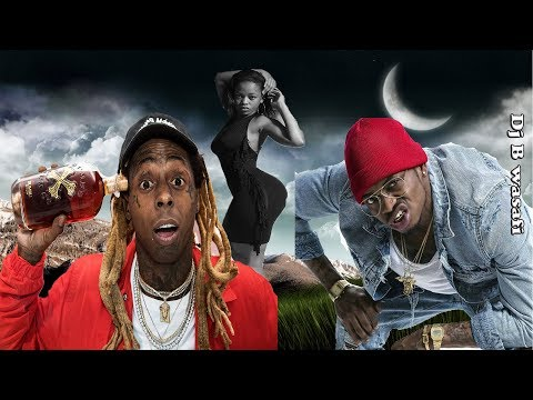 Diamond Platnumz Ft Lil Wayne – Ferrari [Official MusicVideo]