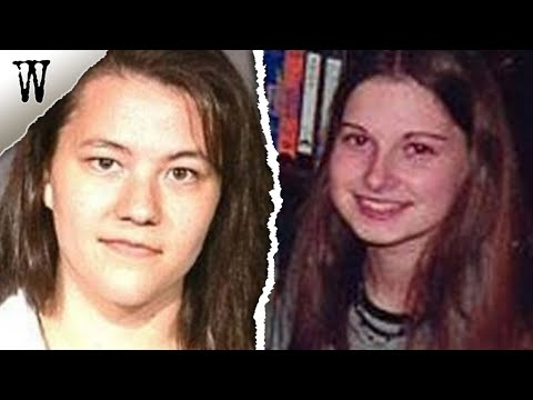 UNSOLVED DISAPPEARANCES With Suspicious Suspects