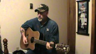 Judy Collins Someday Soon  (cover)