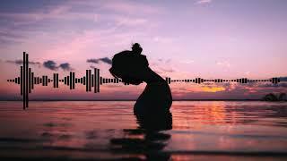 I Want You To Know  Personal (Zedd Ft Selena Gomez , HRVY) (NightMusic)mashup