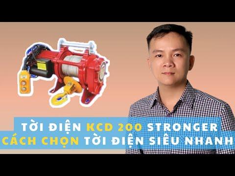 NÊN TÌM HIỂU KỸ TRƯỚC KHI MUA TỜI ĐIỆN TRUNG QUỐC ( ThietBiTBS.com)