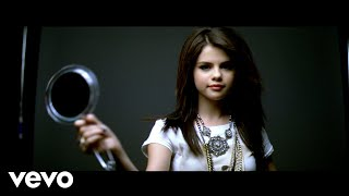 """Selena Gomez & The Scene"" - Falling Down"