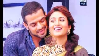 Watch Raman-Ishita's Cute Romance