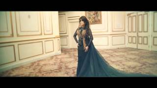 Then There's You - Marie Osmond (feat. Alex Boye')