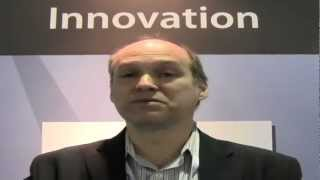 Schoology/Mark Stoller ASCD Interview | Education Industry Insights from the Gilfus Education Group