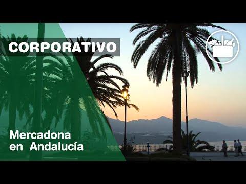 Mercadona invierte un 60% más en Andalucía y crea 147 empleos nuevos