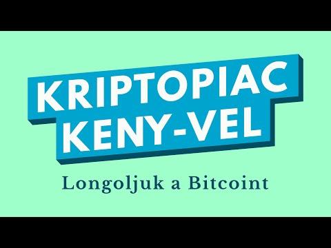 Biztonságos crypto exchange