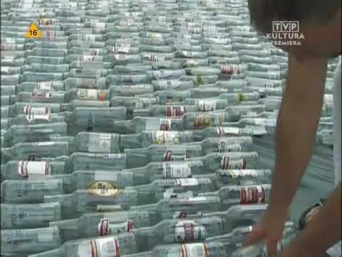 Zbiór ziół rzucić picie