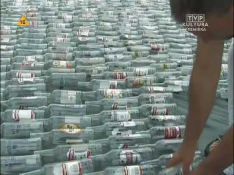 Preparat kodowania alkoholową