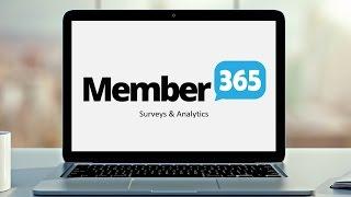 Member365 video