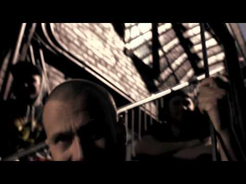 """Professor Fresh """"Boomstick"""" Official Video (From MN, w/ LOVE-2011)"""