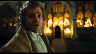 Les Misérables 2012 - Ending