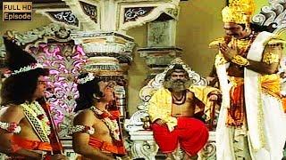 Episode 107 |Om Namah Shivay