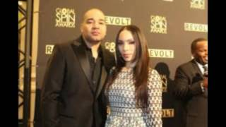 the truth behind the DJ Envy and DJ Star beef