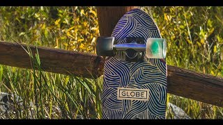 Globe Tracer Classic review
