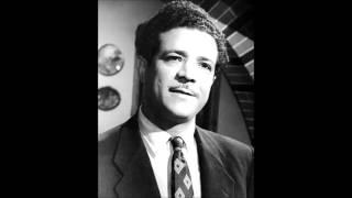 محمود شكوكو - الحشيش تحميل MP3