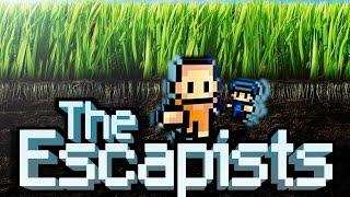 скачать карту для The Escapists как у лололошки - фото 8