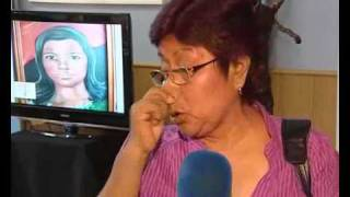 Thelma Del Carmen Espinoza  Amnlae