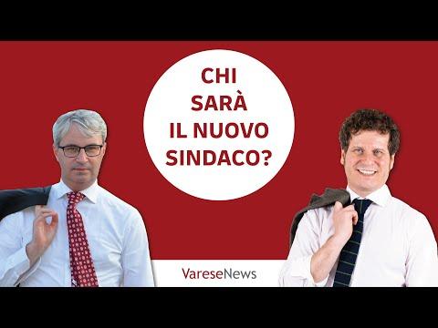 Il dibattito elettorale: chi sarà il nuovo sindaco di Varese?