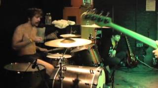 The Fall Of Troy - Chain Reaction 2007-01-21 [FULL SET]