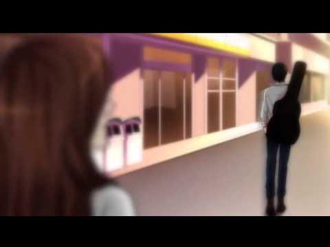 Video of Serendipity Next Door