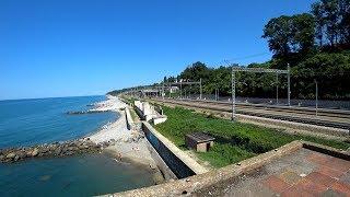 Лодочные станции на горьковском море