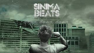 THE GREAT DEPRESSION Instrumental W/ HOOK (Dark Eminem Style Beat) Sinima Beats