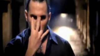 Мировой рестлинг WWE, Matt Hardy 2010