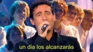 Il divo i believe in you - Il divo and celine dion ...