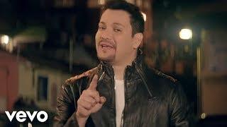 Que Suenen Los Tambores - Victor Manuelle (Video)