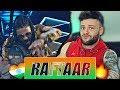 Irish Guy Reacting to Raftaar x Brodaha V - Naachne Ka Shaunq