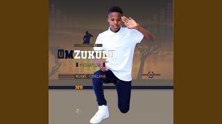 Inkomo Zami (feat. Abangani Bakhe)