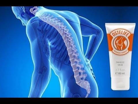Artroza simptomelor articulației genunchiului și tratamentul unguentului
