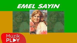 Emel Sayın - Çile Bülbülüm Çile (Official Audio)