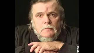 Johnny Paycheck Fifteen Beers